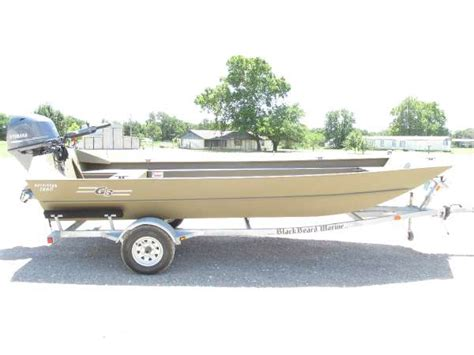 Boat Trailers For Sale Kingston Ontario by Aluminum Boats For Sale Kingston Build Your Own Pontoon