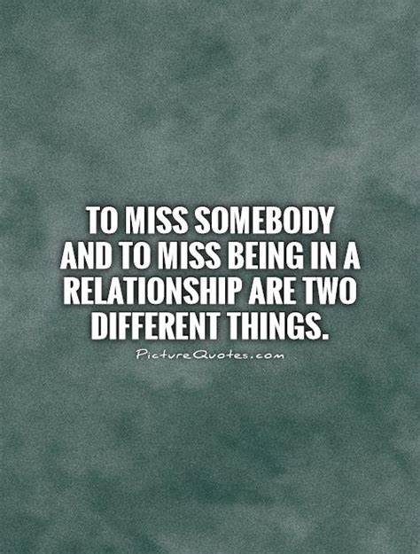 Things About Being Different Quotes Quotesgram. Beautiful Quotes Dpz. Tumblr Quotes On Friends. Short Krishna Quotes. Family Quotes Unknown. Music Quotes Photos. Movie Quotes Quiz With Answers. Motivational Quotes Knowledge. Quotes About Change That Hurts