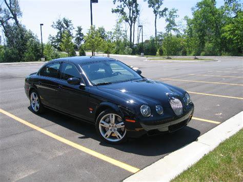 2005 Jaguar S Type Review by 2005 Jaguar S Type Review
