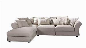 sectional sofa design small sectional sofa cheap space With inexpensive small sectional sofa