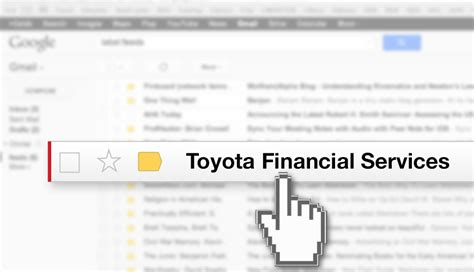 toyota financial toyota motor credit corporation lien release phone number