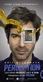 Perception (TV Series 2012–2015) - Full Cast & Crew - IMDb