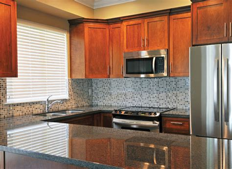 how to clean granite all purpose cleaners consumer reports