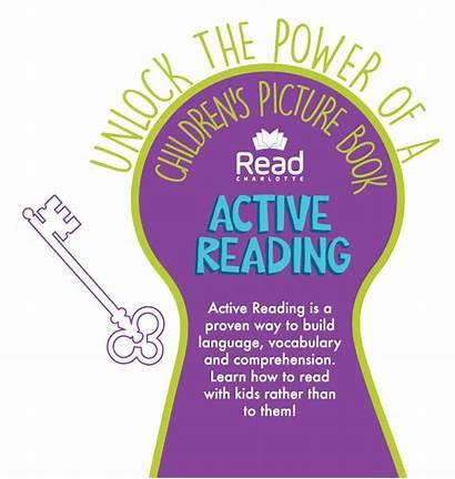 Reading Active Read Charlotte Espanol Ver