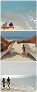 38 best images about couples only on pinterest romantic With honeymoon in the bahamas