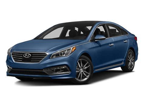 2019 Hyundai Sonata Hybrid Mpg  2018  2019  2020 New Cars