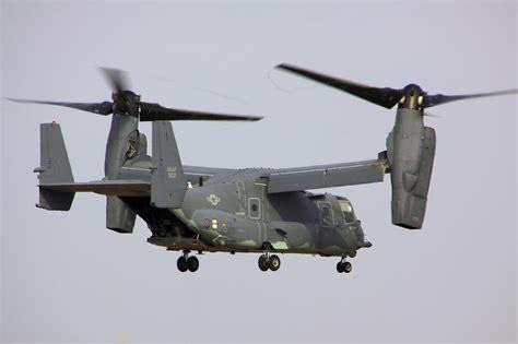 v22 osprey helicopter cargo transport plane f