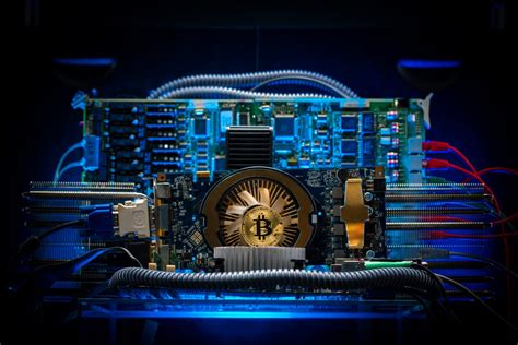 bitcoin mining hashrate bitcoin hashrate breaches all time high investors remain