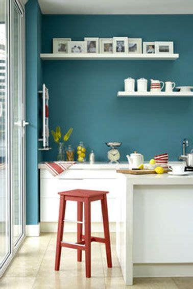 cuisine et couleurs arras les 25 meilleures idées de la catégorie cuisine bleu