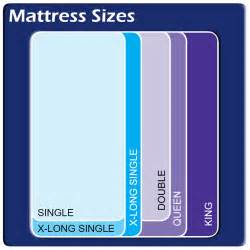 home sleep number bed prices reviews 8 bed mattress sale