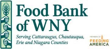 food pantry buffalo ny home food bank of wny