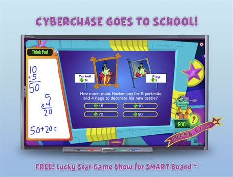 best 25 pbs ideas on pbs org 585 | bf5aafb52d003f36e496b4c20f5bf97f lucky star game shows