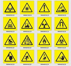 75 best Signs & Symbols images on Pinterest | Street signs ...