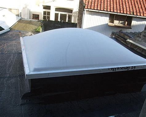 dome de toit dome toiture rev 234 tements modernes du toit