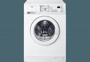 Aeg Lavamat L 5462 Dfl Test : bedienungsanleitung aeg l5462dfl waschmaschine 6 kg 1400 ~ Michelbontemps.com Haus und Dekorationen