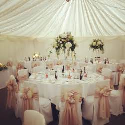wedding chair sashes wedding chair covers wedding sashes seat cover hire