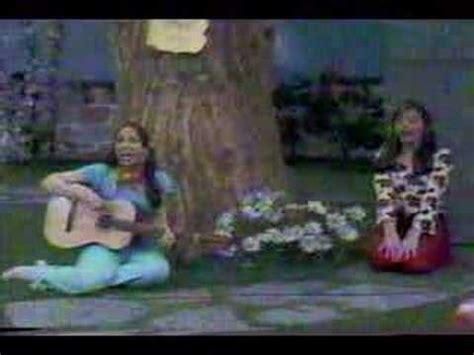 the magic garden carole and paula the magic garden whistle a happy tune youtube