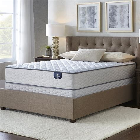 Mattress Reviews by The Best Innerspring Mattresses Reviews Of 2018 Consumer