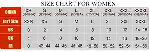 Size Chart Customer Service Order 39 S Help Home Wholesale
