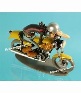 Figurine Joe Bar Team : joe bar team lead demons and wonders figurine resin motorcycle italian ducati desmo ~ Medecine-chirurgie-esthetiques.com Avis de Voitures