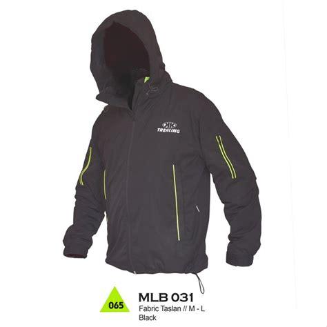 Jual Jaket Merk Rei jual jual jaket gunung outdoor murah bahan taslan model