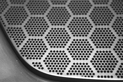 elettrodi  grafite edm tecnoedm graphite electrodes elettroerosione