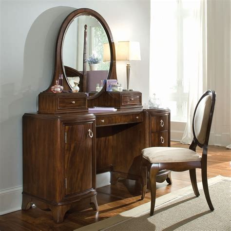 vanity table set with lights vanity sets with lights decofurnish