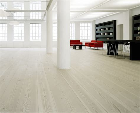 floors awesome saatchi gallery dinesen dinesen profile flooring carpets wood timber