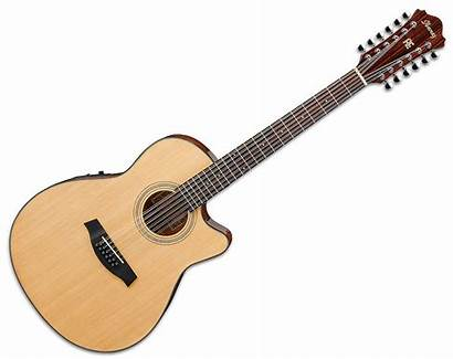 Guitar Clipart String Acoustic Ibanez Clipground Electric