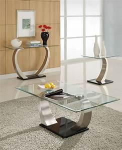 Glass, Tables, For, Living, Room, 1, U2013, Decoredo
