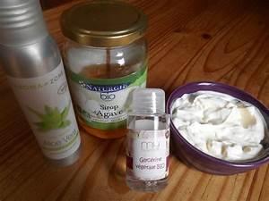Soin Cheveux Bouclés Maison : soin hydratant cheveux plus jamais les cheveux sec ~ Melissatoandfro.com Idées de Décoration