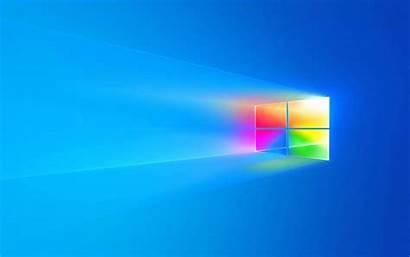 Microsoft Pride Lgbtqi Themed Windows Desktop Wallpapers