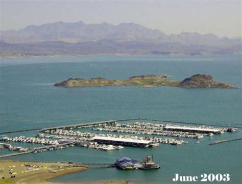 Fishing Boat Rentals Las Vegas by Las Vegas Boat Harbor Marinas On Lake Mead Las Vegas