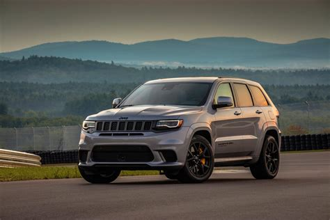 2020 Jeep Grand by 2020 Jeep Grand Review Design Pricing Engine