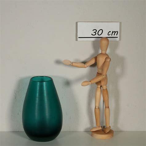 venini vaso vaso venini oggettistica modernariato dimanoinmano it