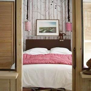 appartement deux pieces dans paris marie claire With meuble cuisine blanc laque 17 mettons des briques de verre dans la salle de bains