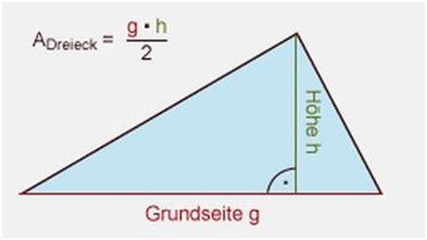 grips mathe  flaecheninhalt dreiecke und vielecke