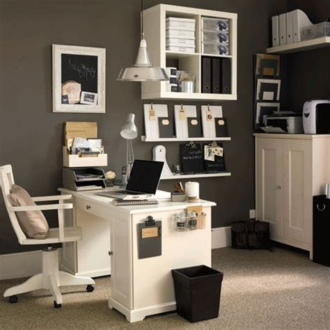 ideas  business office decor  pinterest