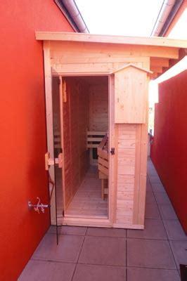 sauna schleswig holstein terrassen sauna in schleswig holstein