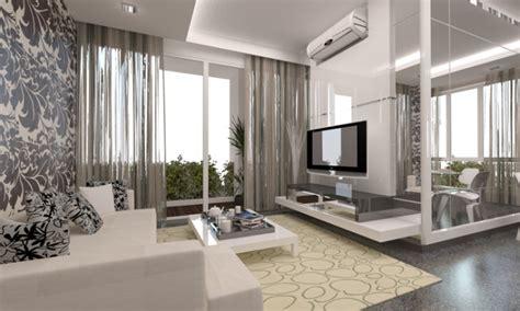 design home interior home ideas modern home design home interior design