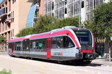 MetroRail   Light rail, Rail train, Train