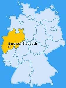 Köln Plz Karte : postleitzahl refrath plz 51427 bergisch gladbach ~ Eleganceandgraceweddings.com Haus und Dekorationen