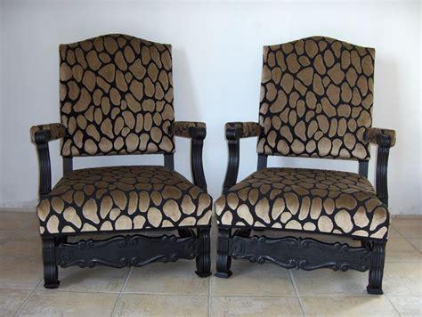 tissu pour fauteuil crapaud maison design hosnya