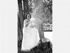 Hochzeitsbilder Mal Anders lustige hochzeitsbilder