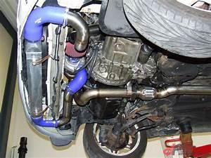 Citro U00ebn Saxo Vts Turbo Gt2871r