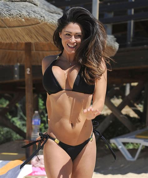 Casey Batchelor Sexy 20 New Photos Thefappening