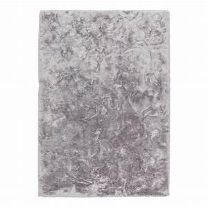 Teppich 200 X 240 : teppiche silber preisvergleich die besten angebote online kaufen ~ Indierocktalk.com Haus und Dekorationen