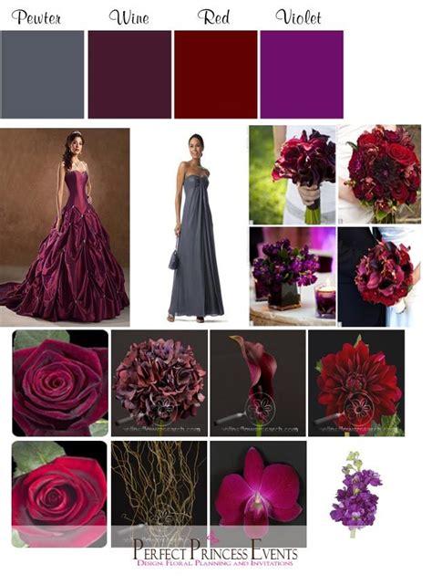 images  burgundy wine  pinterest wedding