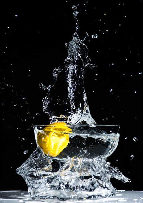 ist leitungswasser trinkwasser wasser trinken ist leitungswasser trinkwasser