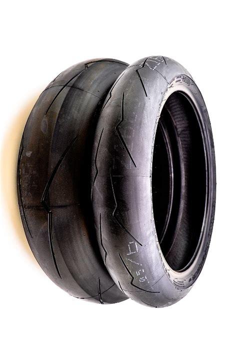 pirelli diablo supercorsa sp pirelli diablo supercorsa sp v2 front rear tire set 120 70zr 17 200 55zr 17 ebay